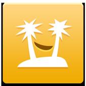 SAP Leave Request icon