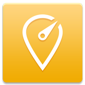 SAP User Experience Monitor icon