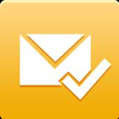 SAP Support Desk icon