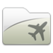 SAP HR Post Expenses icon