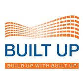 Director BuiltUp icon