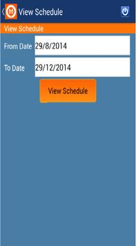 Mazak DRS apk screenshot