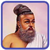 Thirukural Daily icon