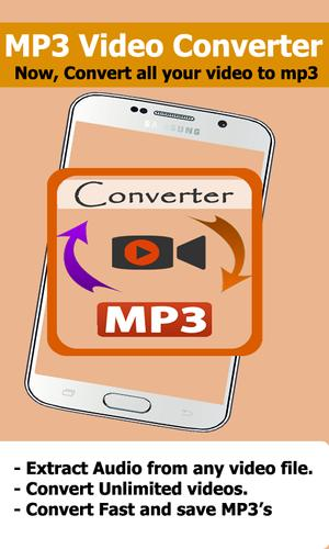 how to download music to samsung mp4