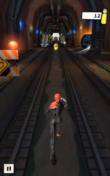 Guide Spider-Man Unlimited poster