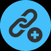 LinkKo - Haberler icon