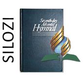 SILOZI SDA HYMN BOOK icon