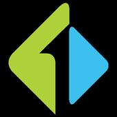سواني التقنية icon