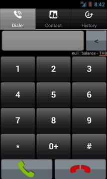 La-or Card apk screenshot