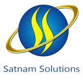Satnam Solutions icon