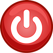 Packet Data Stopper 3G/4G/LTE icon