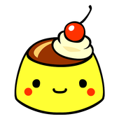 Signal Recovery on Desserts icon