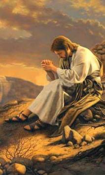 Biblia,Nuevo Testamento poster