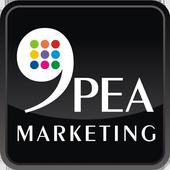 9PEA World icon