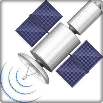 Satellite Internet 2015 apk screenshot