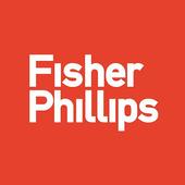 Fisher Phillips FMLA Leave App icon