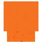MEMO AR SATYA WACANA 2016 icon
