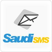 Saudisms icon