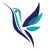 Save Birds Surat icon