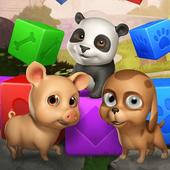 Guide Pet Rescue Saga icon