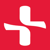 Forms+Surfaces icon