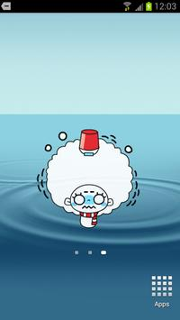 Little Me Animation, Emotion apk screenshot