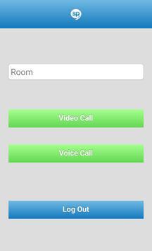 Saypage Lite apk screenshot