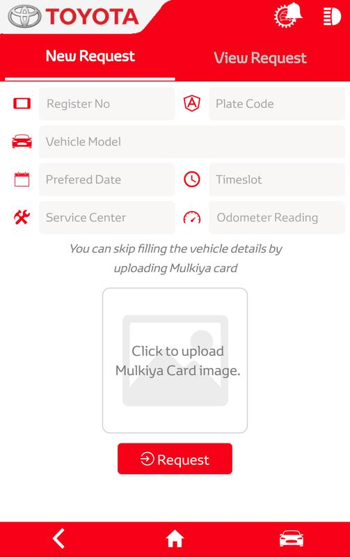 Oman dating app