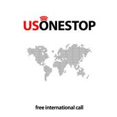 USONESTOP icon