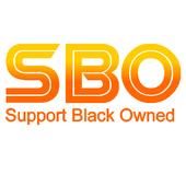 SBODirectory icon