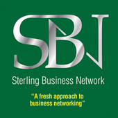 Sterling Business Network SBN icon