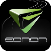 Eonon Manual icon