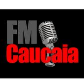 Rádio FM Caucaia icon