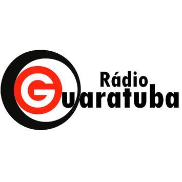 Radio Guaratuba poster