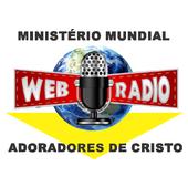 Rádio Adoradores De Cristo icon