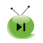 Radio Konquix  icon