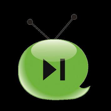 Radio Konquix  apk screenshot