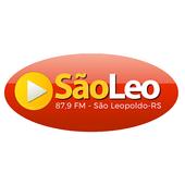 Rádio São Leo FM icon