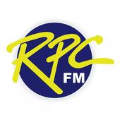 RPC FM icon