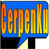 CerpenKu icon