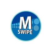 Metrobank Card M Swipe V2 icon