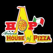 AHOP icon