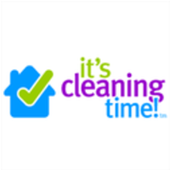 It's Cleaning Time icon