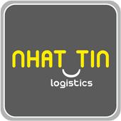 Nhat Tin Logistics icon