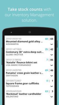 Scandit Flow apk screenshot