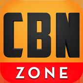 ScanSource CBN Zone - Phone icon