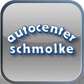 Schmolke icon