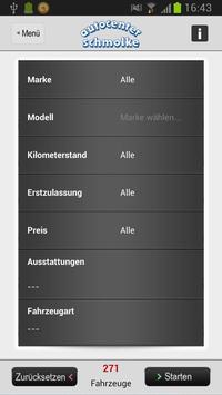Schmolke apk screenshot