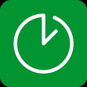 Zelio NFC icon