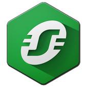 eCatalogo icon